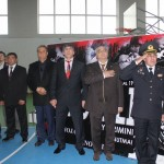 Azerbaijan Vidadi February 2018 9