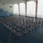 Russia Andrei March 2018 1