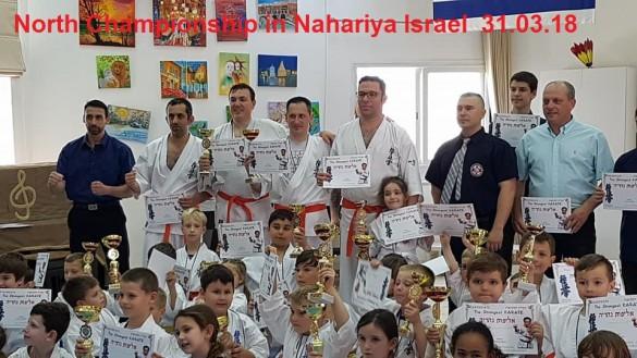 Israel Alexey April 2018 2