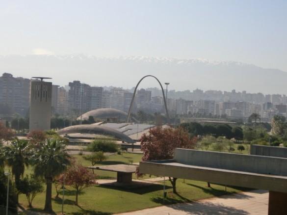 Al Maarad Tripoli