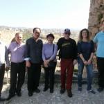 Ancient Ruins,Byblos