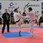 Champ Lebanon 13