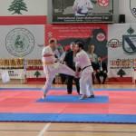 Champ Lebanon 18