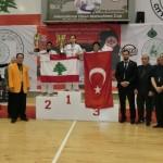 Champ Lebanon 24
