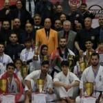 Champ Lebanon 26