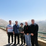 Ehden North Lebanon-2