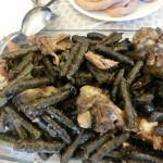 Lebanian foods-1
