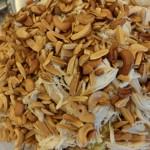 Lebanian foods-3