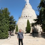 Our Lady of Harissa