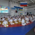 Russia Agapov May 2018 1