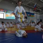 Russia Agapov May 2018 6