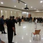 Seminar Lebanon 15