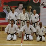 Seminar Lebanon 23