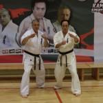Seminar Lebanon 24