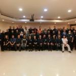 Seminar Lebanon 3
