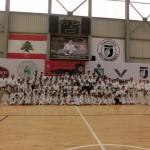 Seminar Lebanon 6