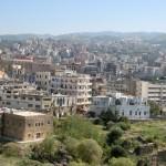 Town of LebanonAncient Ruins-3