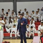UAE Mehdi May 2018 1