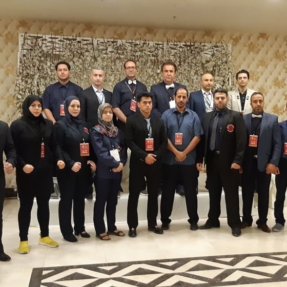 UAE Mehdi May 2018 11