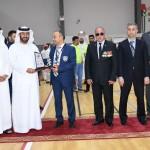 UAE Mehdi May 2018 12