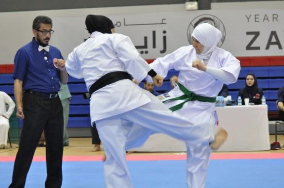 UAE Mehdi May 2018 16