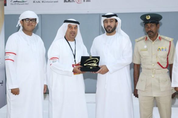 UAE Mehdi May 2018 17