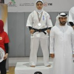 UAE Mehdi May 2018 2