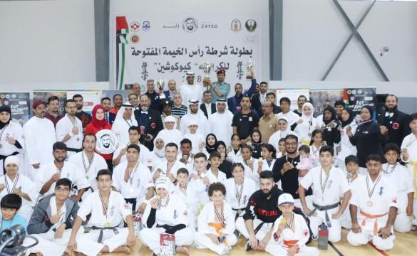 UAE Mehdi May 2018 4
