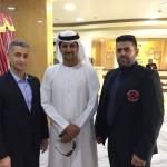 UAE Mehdi May 2018 5