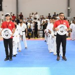 UAE Mehdi May 2018 6