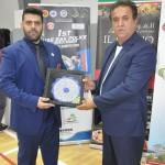 UAE Mehdi May 2018 7