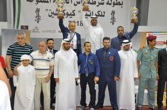 UAE Mehdi May 2018 8
