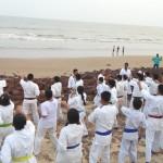 India Kumar June 2018 20