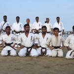 India Kumar June 2018 9