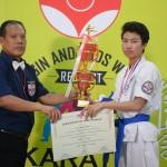 Myanmar Win June 2018 12