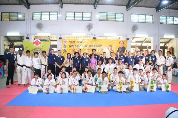 Myanmar Win June 2018 2