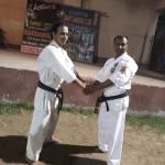 India Dutta July 2018 1