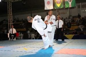 Brasil Nagata September 2018 11