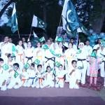 Pakistan BUtt September 2018 12