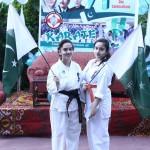 Pakistan Butt September 2018 8