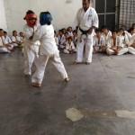 India Dutta October 2018 10