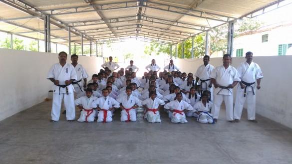 India Kumarasamy October 2018 1