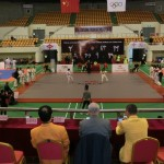 Childrens China Cup 2018 (1) (800x600)