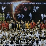 Childrens China Cup 2018 (6) (800x600)