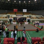 Childrens China Cup 2018 (7) (800x600)