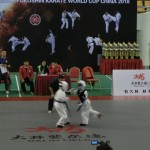 Childrens China Cup 2018 (8) (800x600)