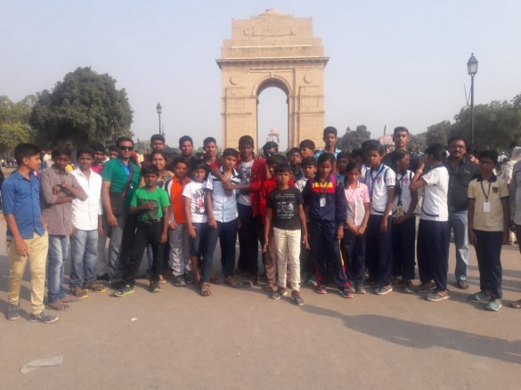 India Arulmozhi December 2018 3