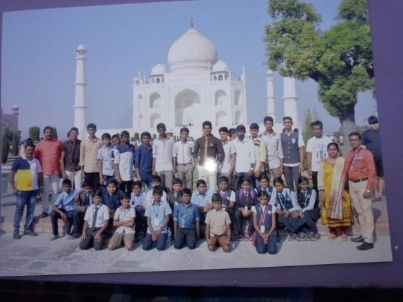India Arulmozhi December 2018 9