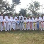 India Babu December 2018 13