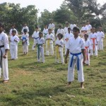 India Babu December 2018 8